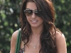 audrina-patridge-cleavage-candids-in-hollywood-2-03
