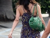audrina-patridge-cleavage-candids-in-hollywood-2-06