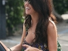 audrina-patridge-cleavage-candids-in-hollywood-2-09