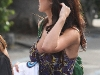 audrina-patridge-cleavage-candids-in-hollywood-2-12