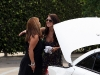 audrina-patridge-cleavage-candids-in-hollywood-2-13