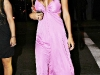 audrina-patridge-cleavage-candids-in-hollywood-01