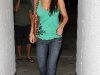 audrina-patridge-cleavage-candids-in-los-angeles-01