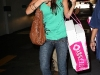 audrina-patridge-cleavage-candids-in-los-angeles-02