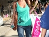 audrina-patridge-cleavage-candids-in-los-angeles-03