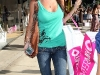 audrina-patridge-cleavage-candids-in-los-angeles-04