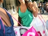 audrina-patridge-cleavage-candids-in-los-angeles-05