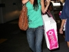 audrina-patridge-cleavage-candids-in-los-angeles-06