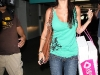 audrina-patridge-cleavage-candids-in-los-angeles-07