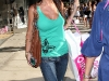 audrina-patridge-cleavage-candids-in-los-angeles-08