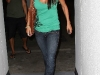 audrina-patridge-cleavage-candids-in-los-angeles-09