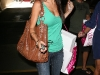 audrina-patridge-cleavage-candids-in-los-angeles-10