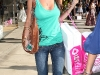 audrina-patridge-cleavage-candids-in-los-angeles-11