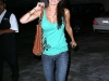 audrina-patridge-cleavage-candids-in-los-angeles-12