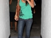 audrina-patridge-cleavage-candids-in-los-angeles-14