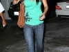 audrina-patridge-cleavage-candids-in-los-angeles-15