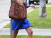 audrina-patridge-cleavage-candids-in-west-hollywood-2-08