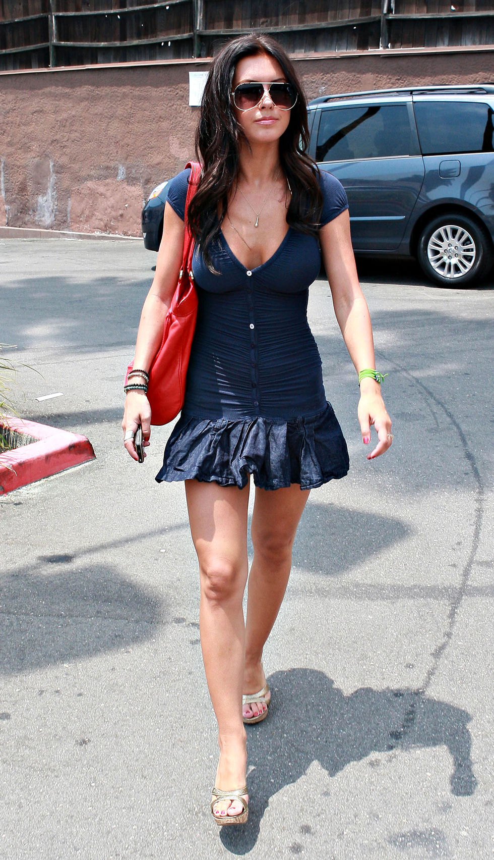 audrina-patridge-cleavage-candids-in-west-hollywood-01