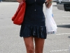 audrina-patridge-cleavage-candids-in-west-hollywood-05