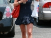 audrina-patridge-cleavage-candids-in-west-hollywood-07