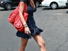 audrina-patridge-cleavage-candids-in-west-hollywood-08