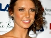 audrina-patridge-filas-fall-2009-collection-launch-party-04