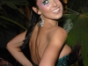 audrina-patridge-halloween-2008-party-in-hollywood-07