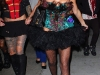 audrina-patridge-halloween-2008-party-in-hollywood-10