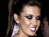 audrina-patridge-hosting-halloween-party-at-club-dusk-in-atlantic-city-11