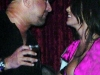 audrina-patridge-hosts-party-at-christian-audigiers-the-night-club-in-las-vegas-04