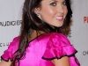 audrina-patridge-hosts-party-at-christian-audigiers-the-night-club-in-las-vegas-12