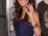 audrina-patridge-i-love-you-man-premiere-in-los-angeles-01