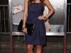 audrina-patridge-i-love-you-man-premiere-in-los-angeles-02