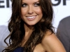 audrina-patridge-i-love-you-man-premiere-in-los-angeles-03