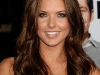 audrina-patridge-i-love-you-man-premiere-in-los-angeles-04