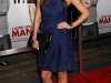 audrina-patridge-i-love-you-man-premiere-in-los-angeles-05