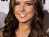 audrina-patridge-i-love-you-man-premiere-in-los-angeles-08