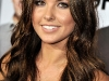 audrina-patridge-i-love-you-man-premiere-in-los-angeles-09