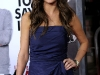audrina-patridge-i-love-you-man-premiere-in-los-angeles-10