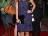 audrina-patridge-i-love-you-man-premiere-in-los-angeles-12