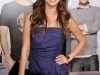 audrina-patridge-i-love-you-man-premiere-in-los-angeles-13