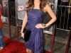 audrina-patridge-i-love-you-man-premiere-in-los-angeles-14