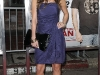 audrina-patridge-i-love-you-man-premiere-in-los-angeles-15