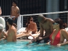 audrina-patridge-in-bikini-at-a-pool-party-in-west-hollywood-10