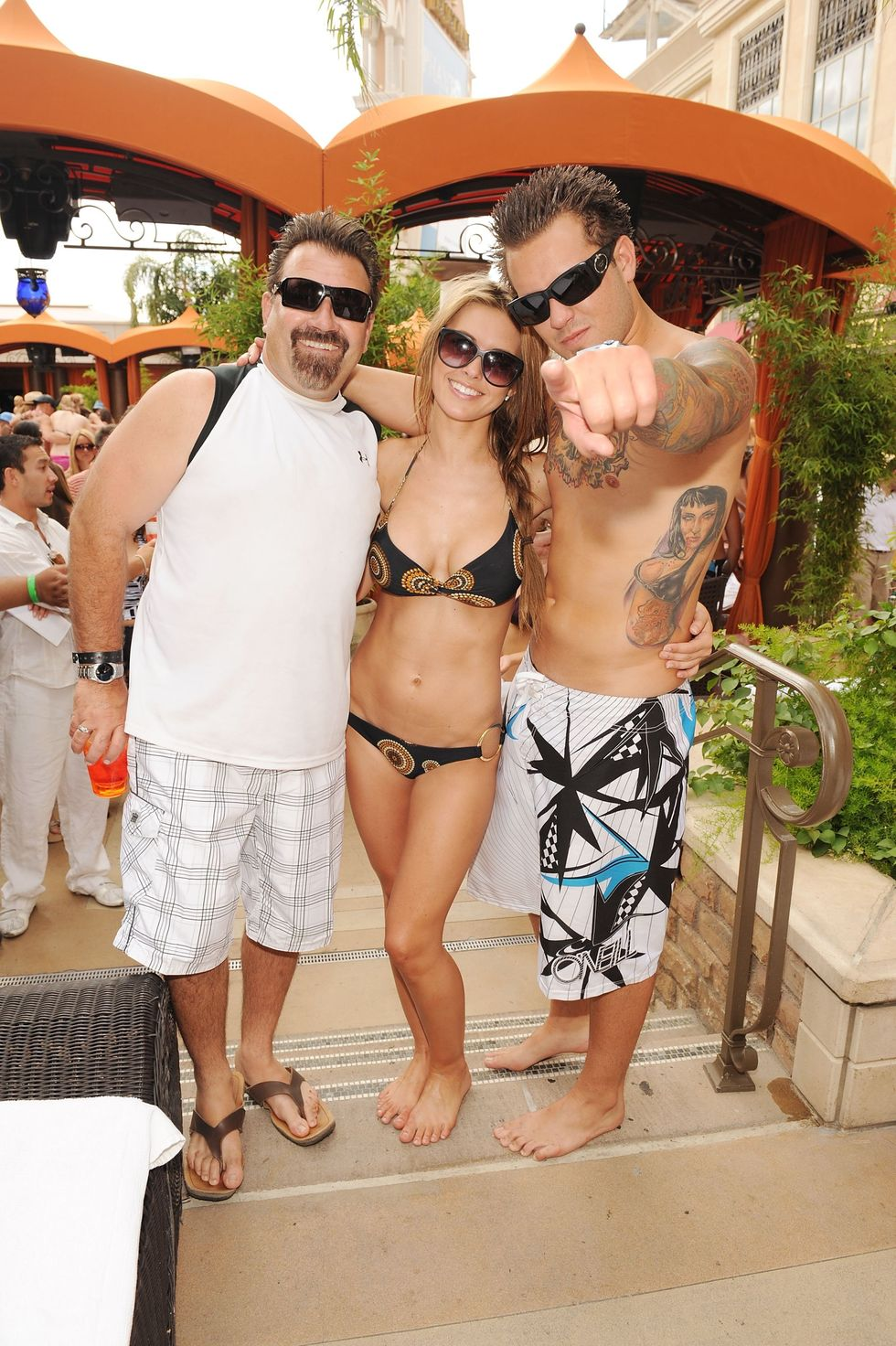 audrina-patridge-in-bikini-at-tao-beach-in-las-vegas-07