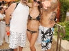 audrina-patridge-in-bikini-at-tao-beach-in-las-vegas-07