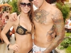 audrina-patridge-in-bikini-at-tao-beach-in-las-vegas-12