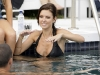 audrina-patridge-in-bikini-filming-the-hills-in-malibu-07