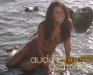 audrina-patridge-in-bikini-on-the-set-of-maxim-magazine-photoshoot-mq-02
