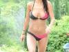 audrina-patridge-in-bikinis-at-the-dkny-jeans-malibu-beach-house-06